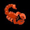 Scorpio (Vrishchik)