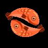 Pisces (Meen)